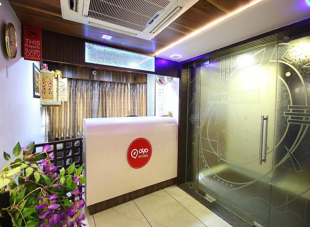 Hotel Furaat Inn Hotel Oyo Rooms Kankaria Lake Maninagar Ahmedabad